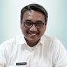 dr. Dody Priambada, Sp.BS(K)