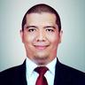 dr. Dolly Nurdin Lubis, Sp.OG