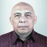 dr. Donald Firdaus Sitompul, Sp.KJ