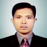 dr. Donald Hotma Djongar Pandapotan Marpaung, Sp.THT-KL