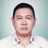 dr. Donald Rinaldi Kusumaningrat, Sp.F