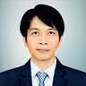 dr. Doni Kurniawan, Sp.B(K)Onk
