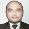 dr. Donny Bastian, Sp.OT