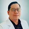 dr. Donny Giovanni, Sp.U