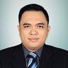 dr. Donny Sandra, Sp.B