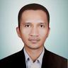 dr. Donny Yudo Saputra, Sp.An