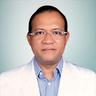 dr. Dono Endrarto, Sp.B