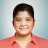 dr. Dora Auliataria Marpaung, Sp.THT-KL