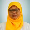 dr. Dora Darussalam, Sp.A(K)
