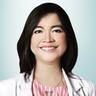 dr. Dorna Yanti Lola Silaban, Sp.GK, M.Gizi