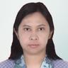 dr. Dorothea Fortuna Meita Caturwulan, Sp.S
