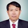 dr. Doso Sutiyono, Sp.An
