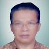 Dr. dr. Abdul Hadi Martakusumah, Sp.PD-KGH