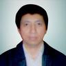 Dr. dr. Abdul Hakim Alkatiri, Sp.JP, FIHA