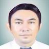 Dr. dr. Adek Amansyah, Sp.OG(K)FER