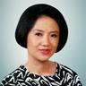 Dr. dr. Agnes Riyanti Inge Permadhi, Sp.GK(K), M.Sc, MS
