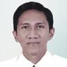 Dr. dr. Ahmad Suryawan, Sp.A(K)