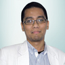 Dr. dr. Andhika Rachman, Sp.PD-KHOM