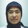 Dr. dr. Andi Ade Wijaya Ramlan, Sp.An-KAP