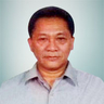 Dr. dr. Andi Fachruddin Benyamin, Sp.PD-KHOM
