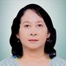 Dr. dr. Angela Satiti Retno Pudjiati, Sp.KK