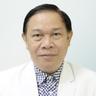 Dr. dr. Ari Lukas Runtunuwu, Sp.A(K)