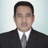 Dr. dr. Awal Prasetyo, Sp.THT-KL, M.Kes