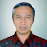 Dr. dr. Cahyono Hadi, Sp.OG(K)