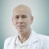 Dr. dr. Chandramin, Sp.JP