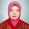 Dr. dr. Dewi Syafriyetti Soeis, Sp.Rad(K)Onk.Rad
