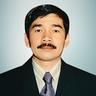 Dr. dr. Dimyati Achmad, Sp.B(K)Onk