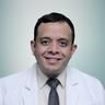 Dr. dr. Dudy Arman Hanafy, Sp.BTKV(K), MARS