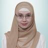 Dr. dr. Dyah Purnamasari, Sp.PD-KEMD