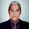 Dr. dr. Eddy Rubianto, Sp.OG(K)