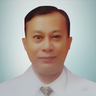 Dr. dr. Eko Prasetyo, Sp.BS(K)