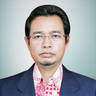 Dr. dr. Eko Setijanto, Sp.An, M.Si.Med