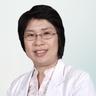 Dr. dr. Elizabet Catherine Jusuf, Sp.OG(K), M.Kes