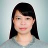 Dr. dr. Fabiola Maureen Shinta Adam, Sp.PD-KEMD