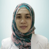Dr. dr. Fardhah Akil, Sp.PD-KGH, Sp.GK, M.Kes