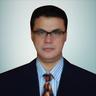 Dr. dr. Farhad Bal'afif, Sp.BS(K)