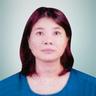 Dr. dr. Fonny Josh, Sp.BP-RE(K) Microsurgery