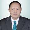 Dr. dr. Gede Wirya Kusuma Duarsa, Sp.U(K), M.Kes