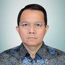 Dr. dr. H. Daan Khambri, Sp.B(K)Onk, M.Kes