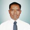 Dr. dr. H. Muhammad Faisal Idrus, Sp.KJ(K)
