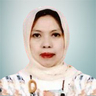 Dr. dr. Habibah Setyawati Muhiddin, Sp.M(K)