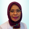 Dr. dr. Halida Wibawaty, Sp.M(K)