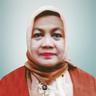 Dr. dr. Halimah Pagarra, Sp.M(K)