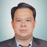 Dr. dr. Harry Kurniawan Gondo, Sp.OG(K)FM, SH, MHUM