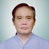 DR. dr. Harry Mangunsong, Sp.A