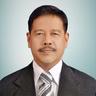 Dr. dr. Heru Prasetya, Sp.B, Sp.U